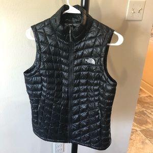 The North Face Women's Vest Small